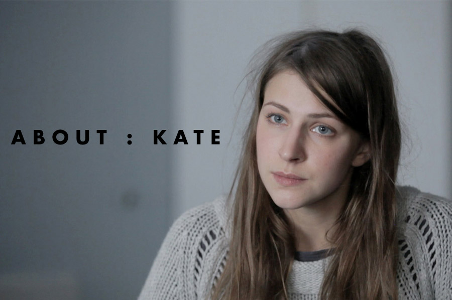 about-kate-1