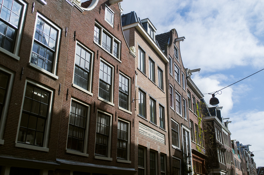 amsterdam_city_guide-13