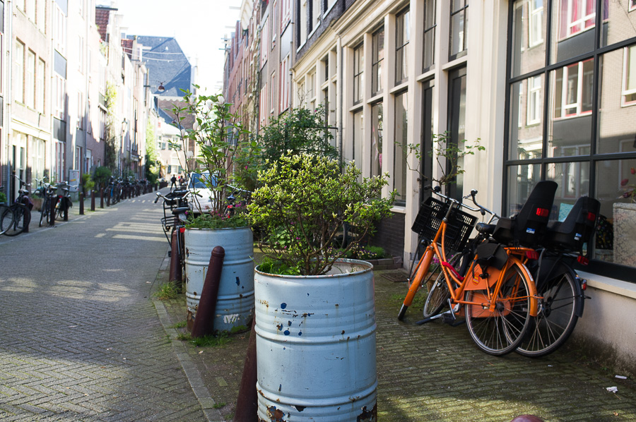amsterdam_city_guide-16