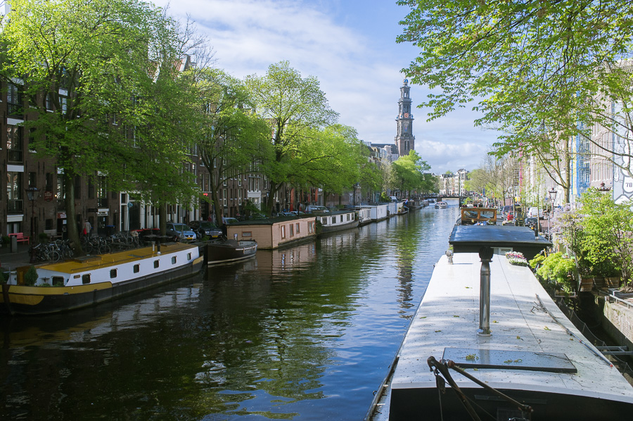 amsterdam_city_guide-2