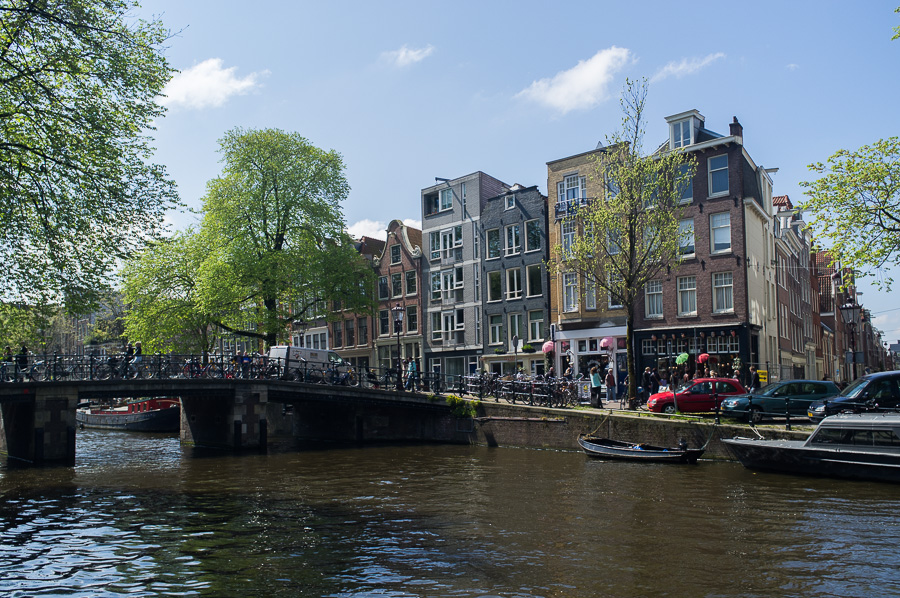 amsterdam_city_guide-23