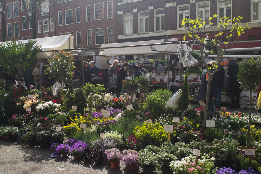 amsterdam_city_guide-25
