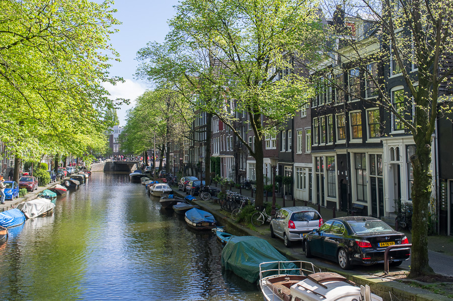 amsterdam_city_guide-26