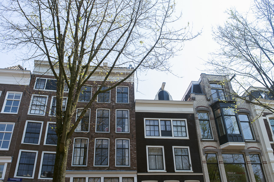 amsterdam_city_guide-28