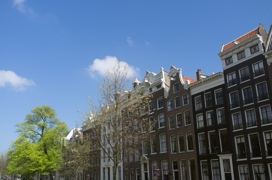 amsterdam_city_guide-32