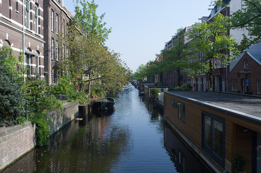 amsterdam_city_guide-35