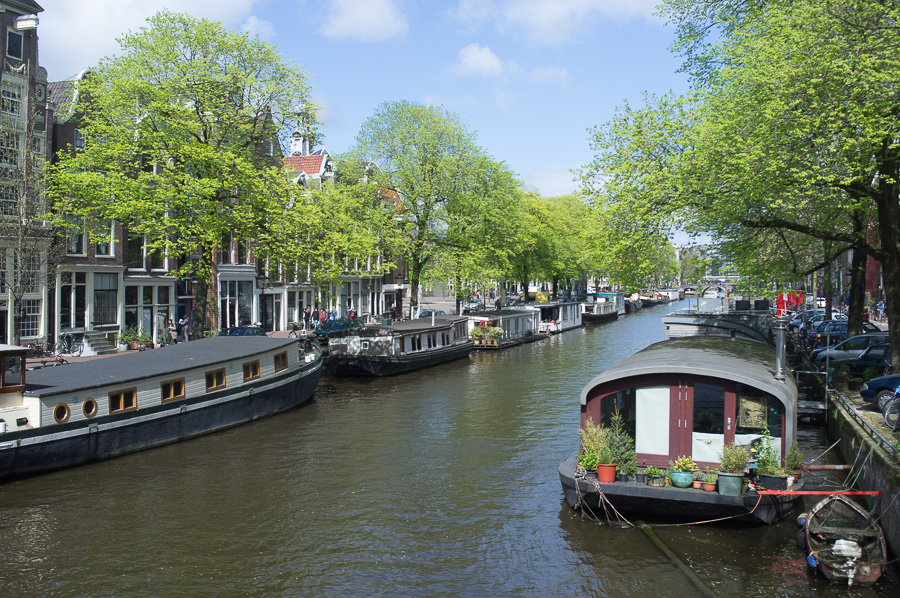 amsterdam_city_guide-39