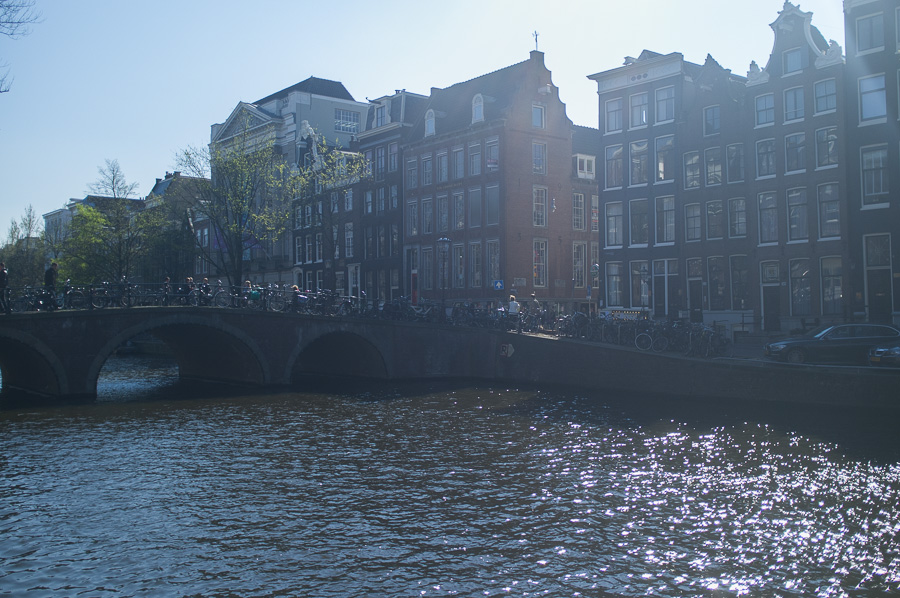 amsterdam_city_guide-40