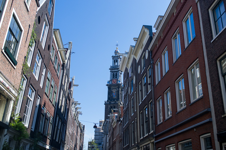amsterdam_city_guide-42