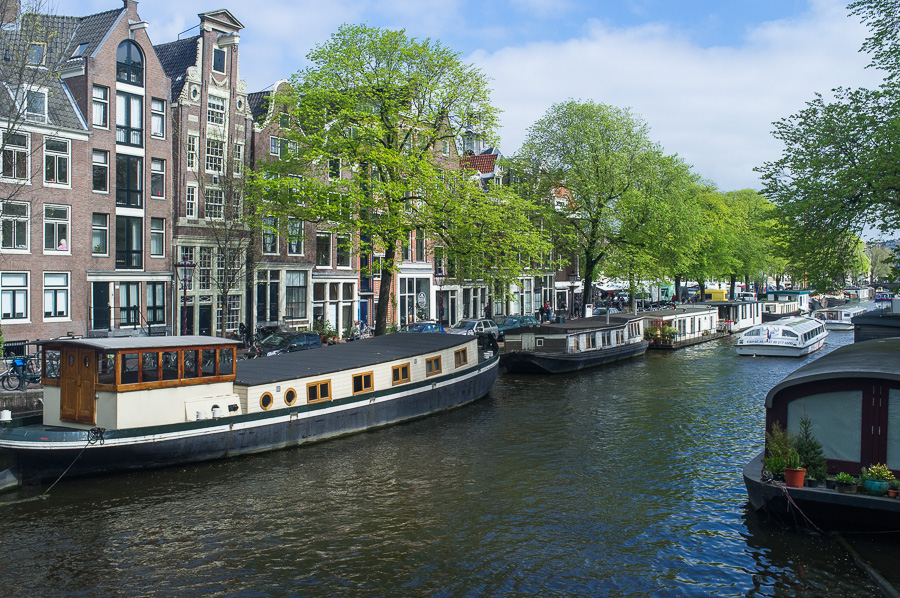amsterdam_city_guide-9