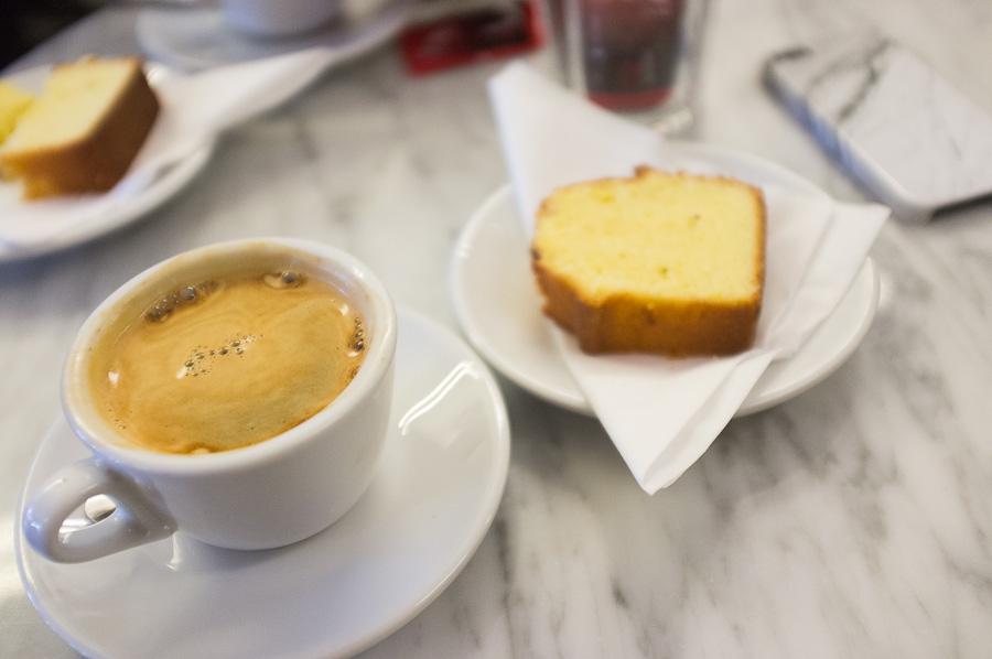 amsterdam_city_guide-caffe_il_momento-2