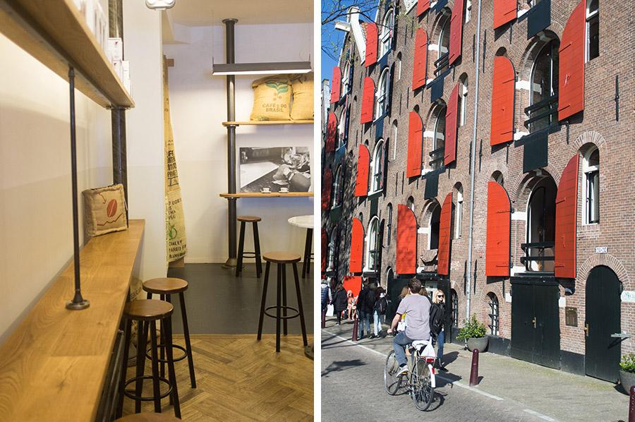 amsterdam_city_guide-caffe_il_momento-3