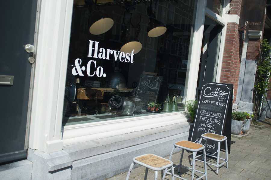 amsterdam_city_guide-harvest_co-1