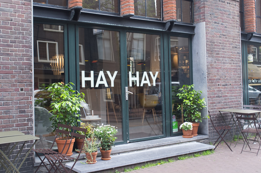 amsterdam_city_guide-hay-1