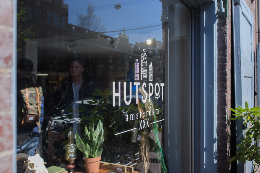 amsterdam_city_guide-hutspot-1