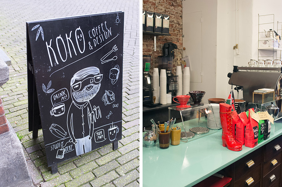 amsterdam_city_guide-koko_coffee_design-1