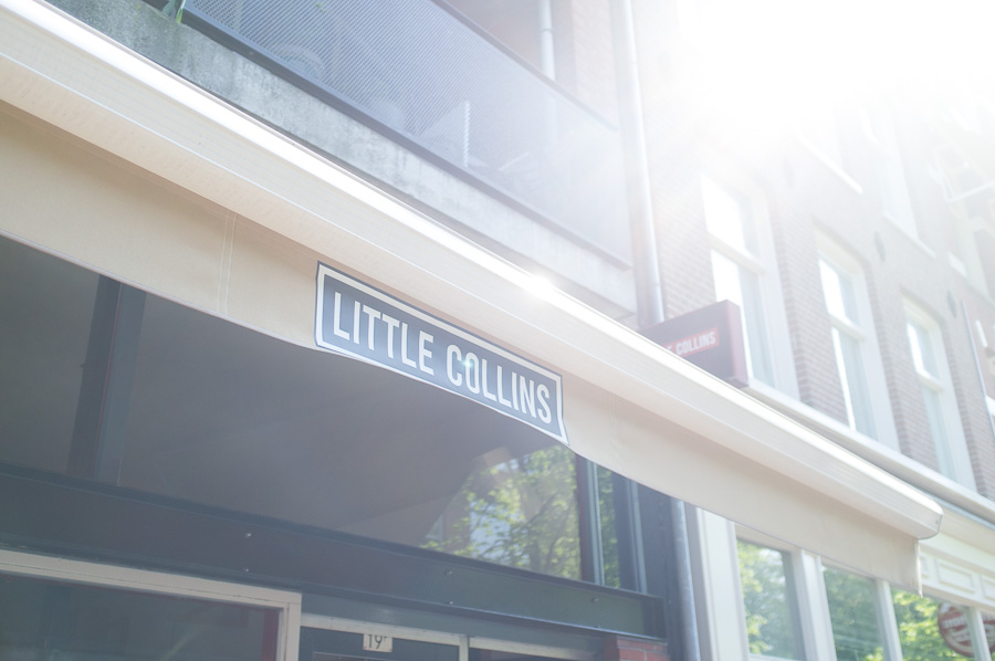 amsterdam_city_guide-little_collins-1