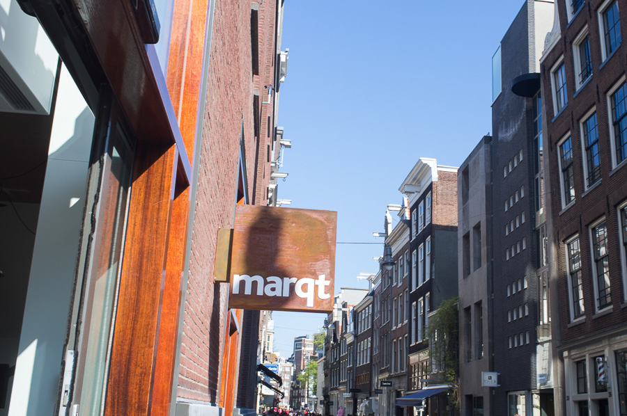 amsterdam_city_guide-marqt-1