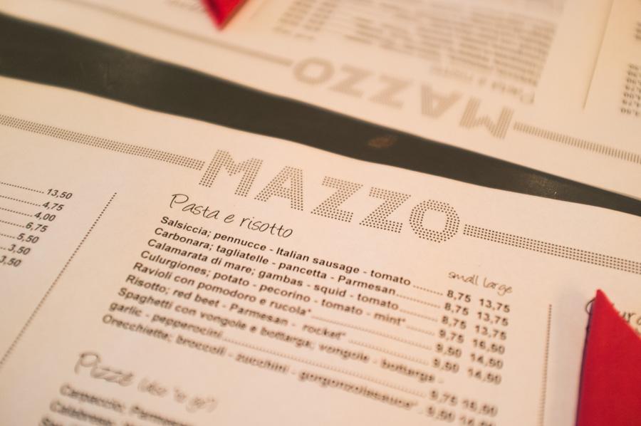 amsterdam_city_guide-mazzo-2