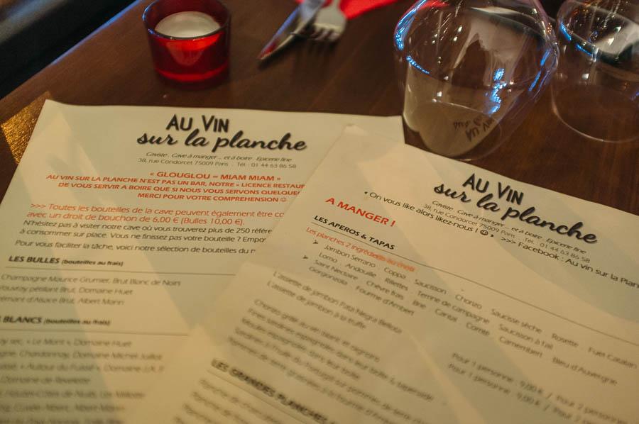 au_vin_sur_la_planche-4