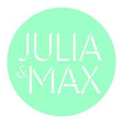 Julia & Max