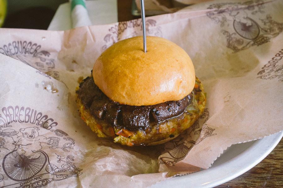 bare_burger-4