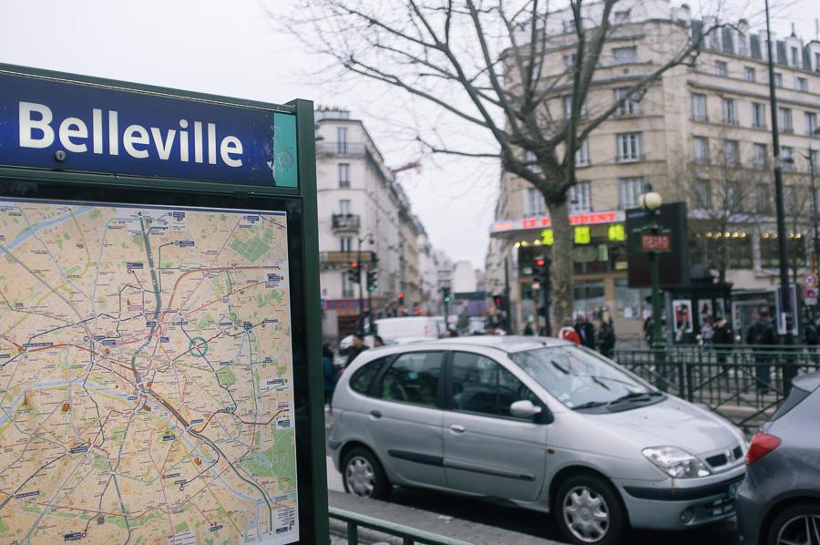 belleville_brulerie-2