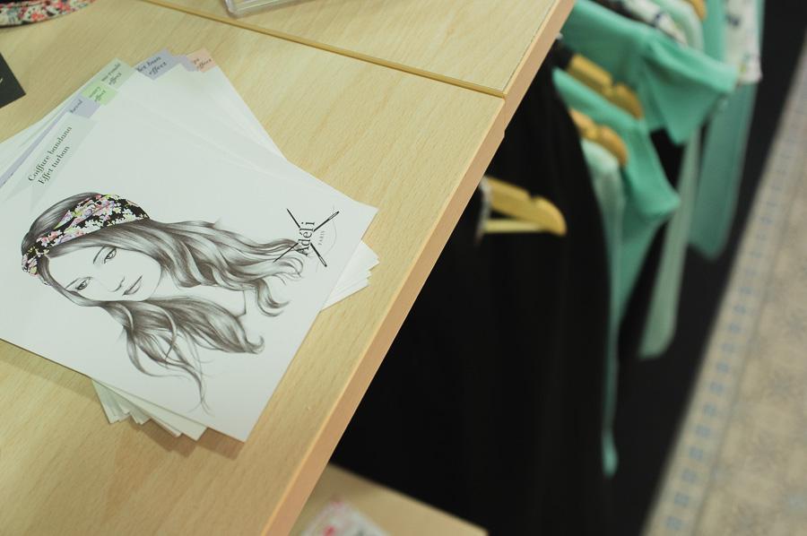 boutique_atelier_virginie_fleur-10