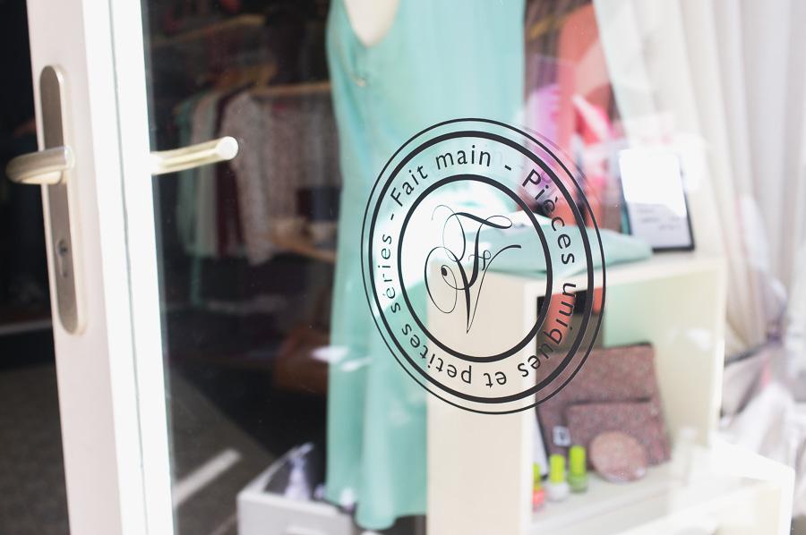 boutique_atelier_virginie_fleur-12