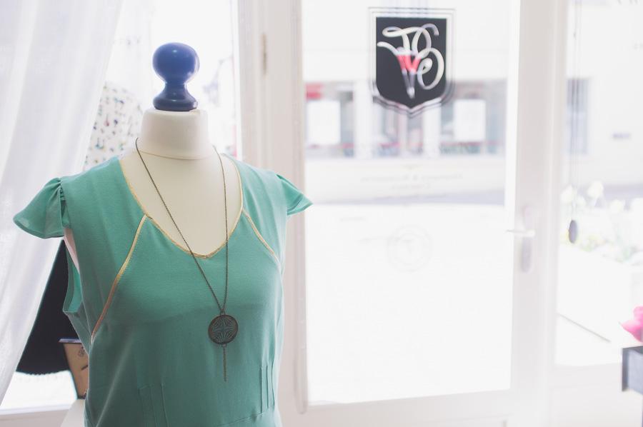 boutique_atelier_virginie_fleur-15