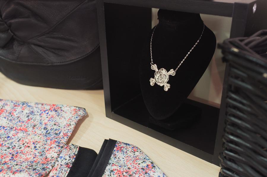 boutique_atelier_virginie_fleur-16