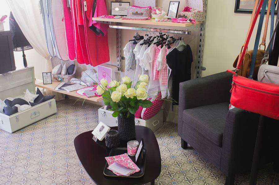 boutique_atelier_virginie_fleur-19