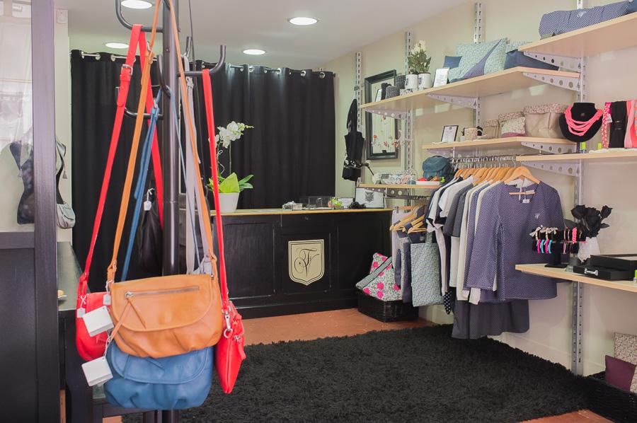 boutique_atelier_virginie_fleur-2