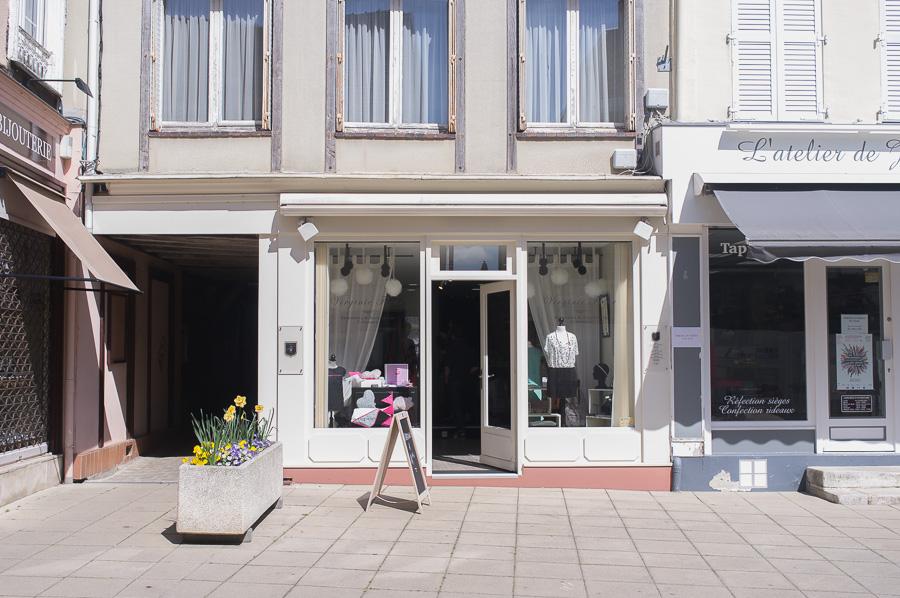 boutique_atelier_virginie_fleur-23