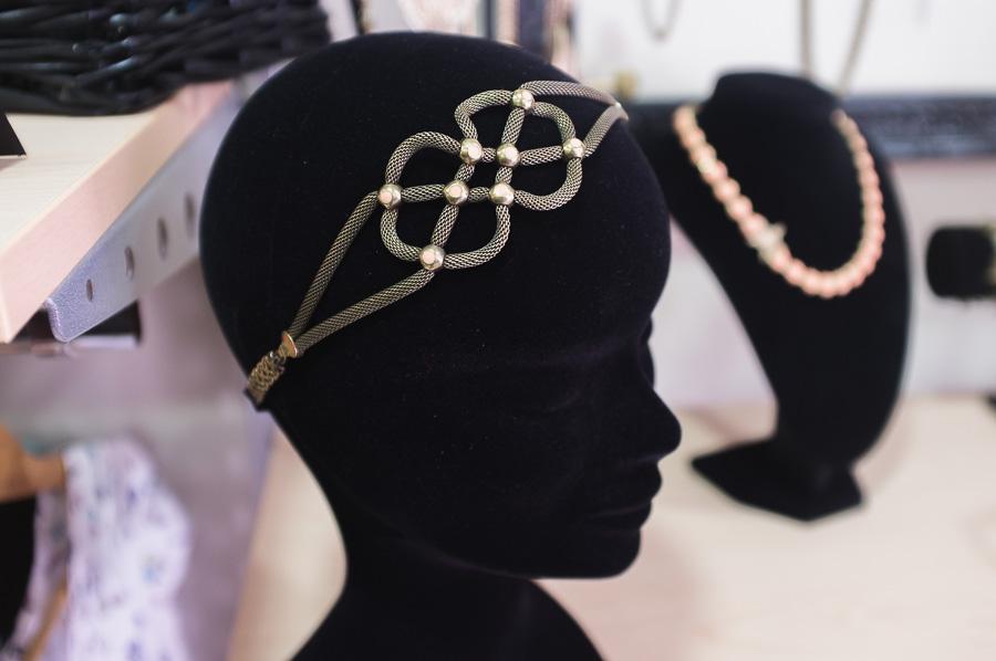 boutique_atelier_virginie_fleur-3