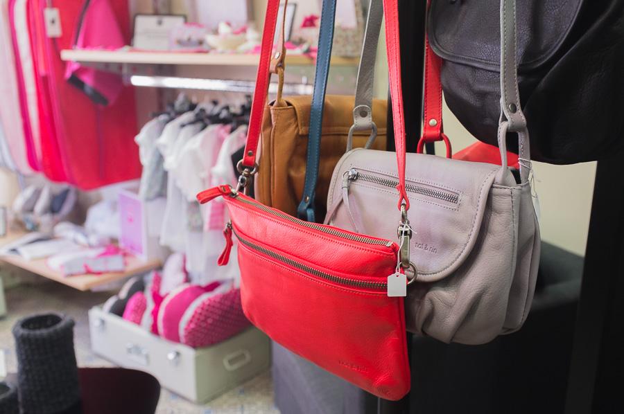 boutique_atelier_virginie_fleur-6