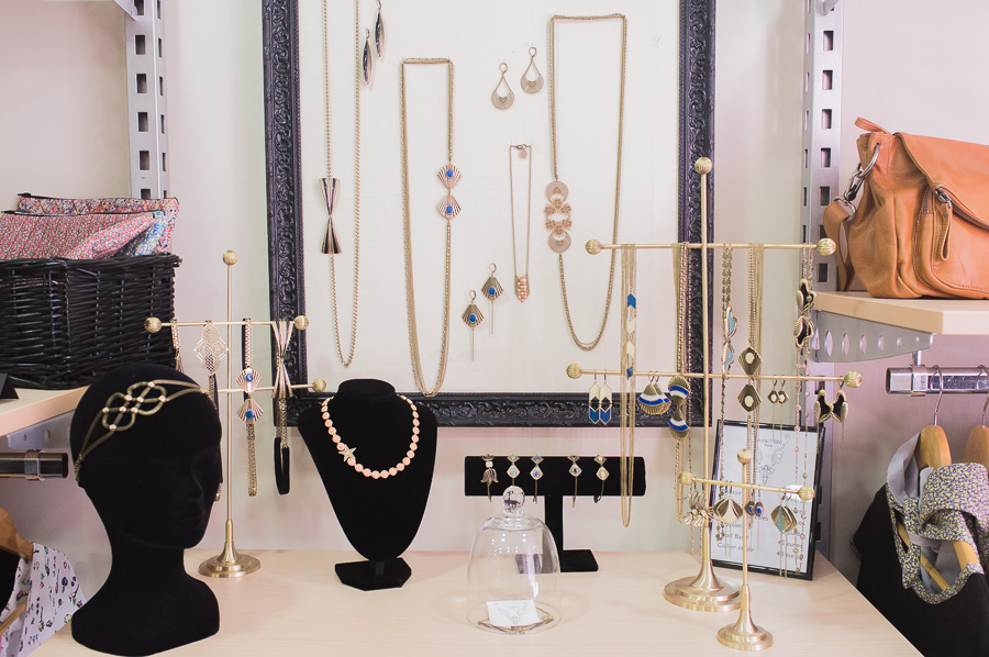 boutique_atelier_virginie_fleur-8