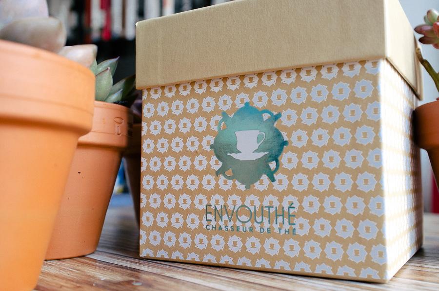 box-envouthe-do_tea_yourself-2