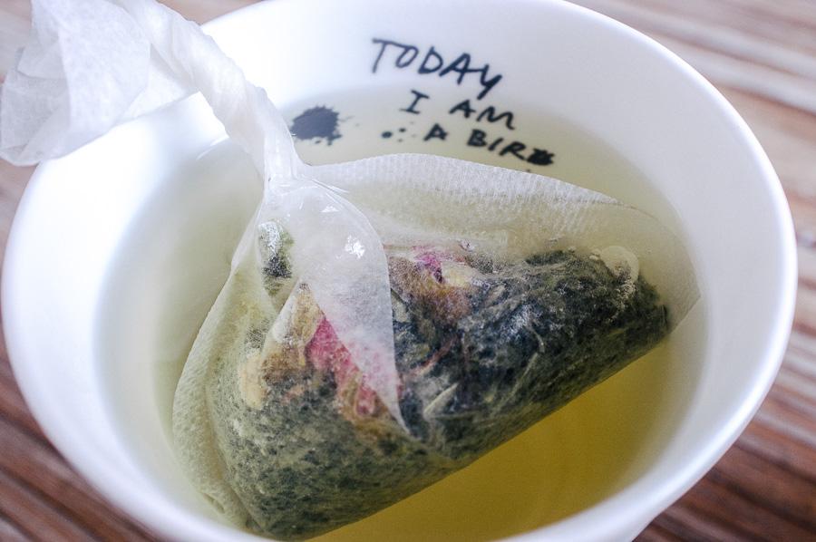 box-envouthe-do_tea_yourself-9