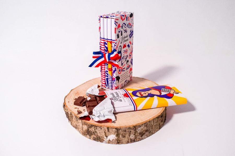 box_chocolat_des_francais_julia_et_max_1