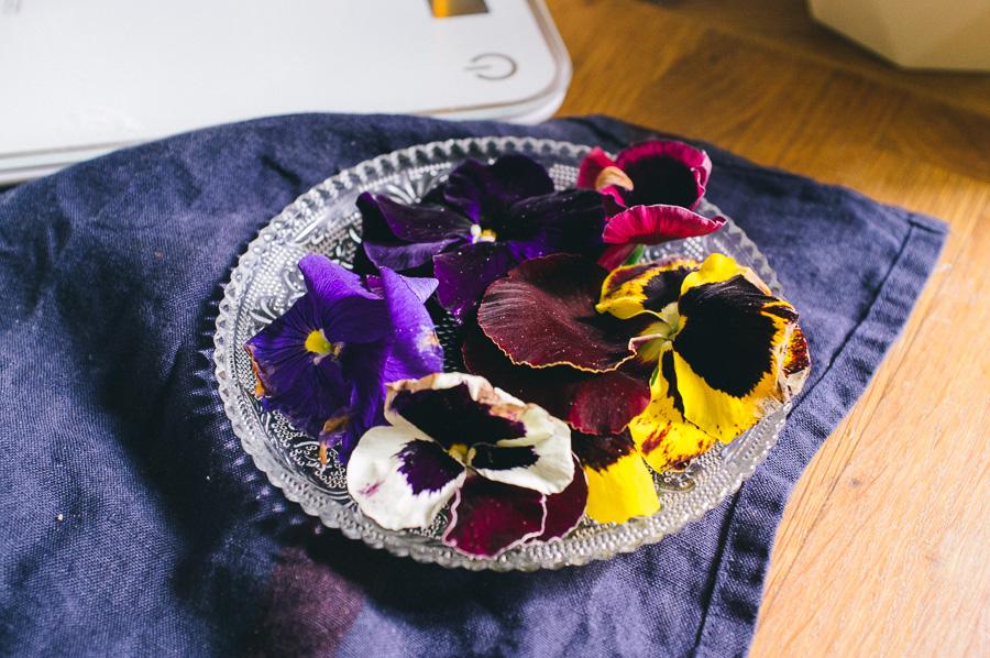 chandeleur_fleurie-4