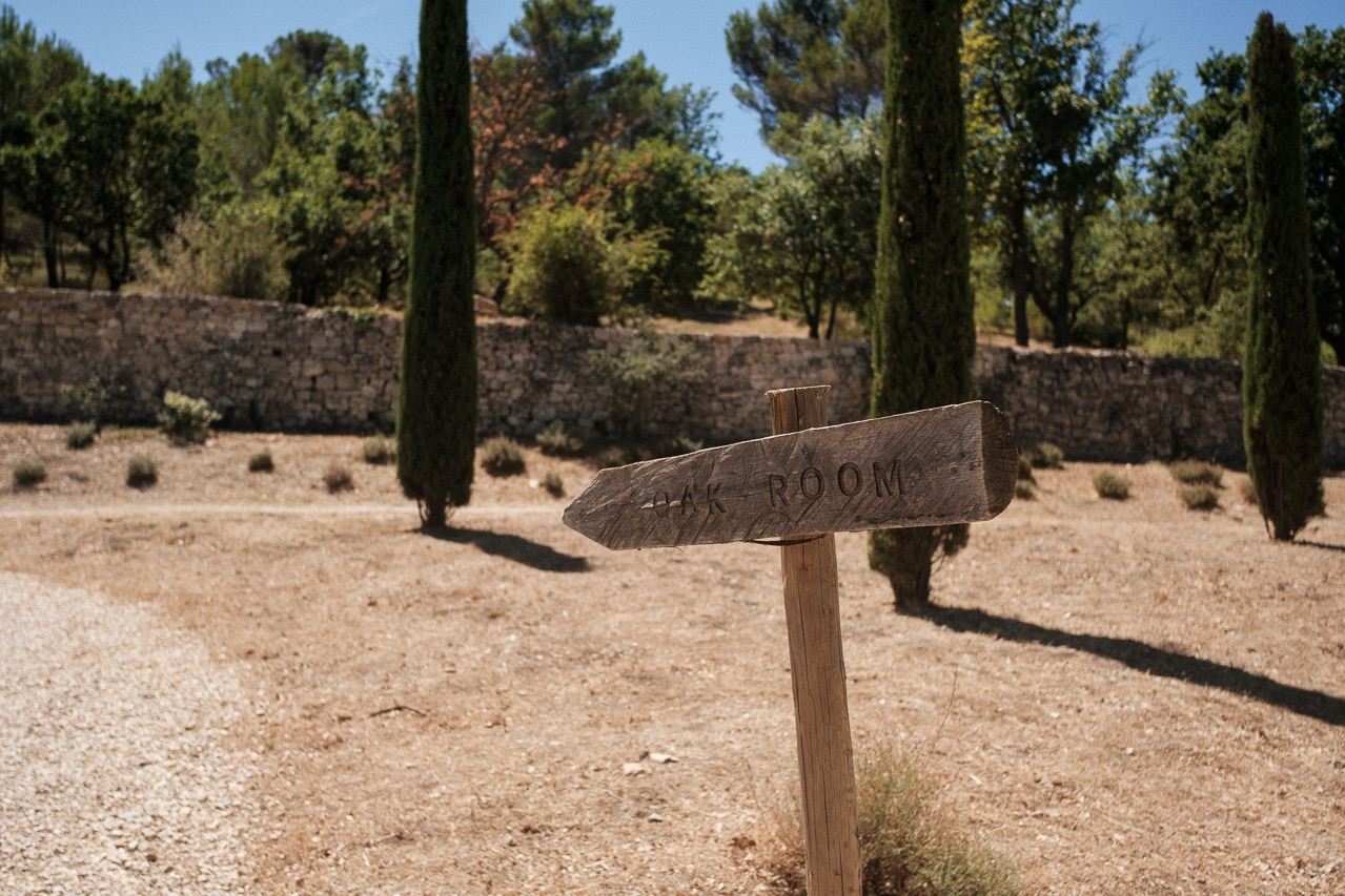 chateau_la_coste_14