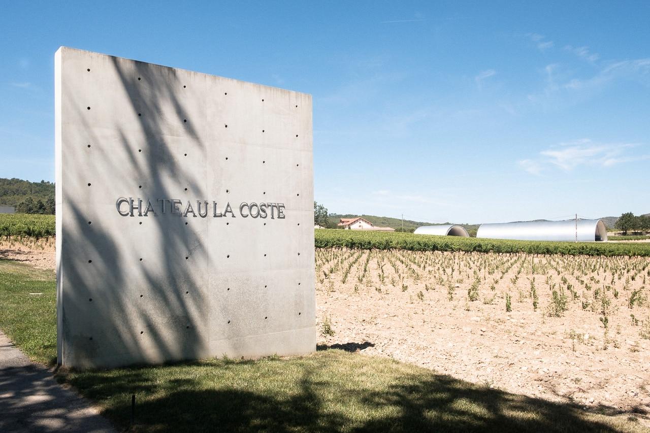 chateau_la_coste_2