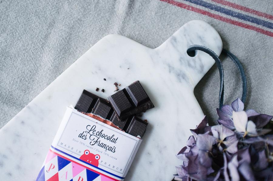chocolat_des_francais-2