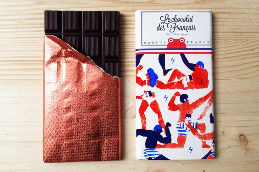 chocolat_sergent_paper_4