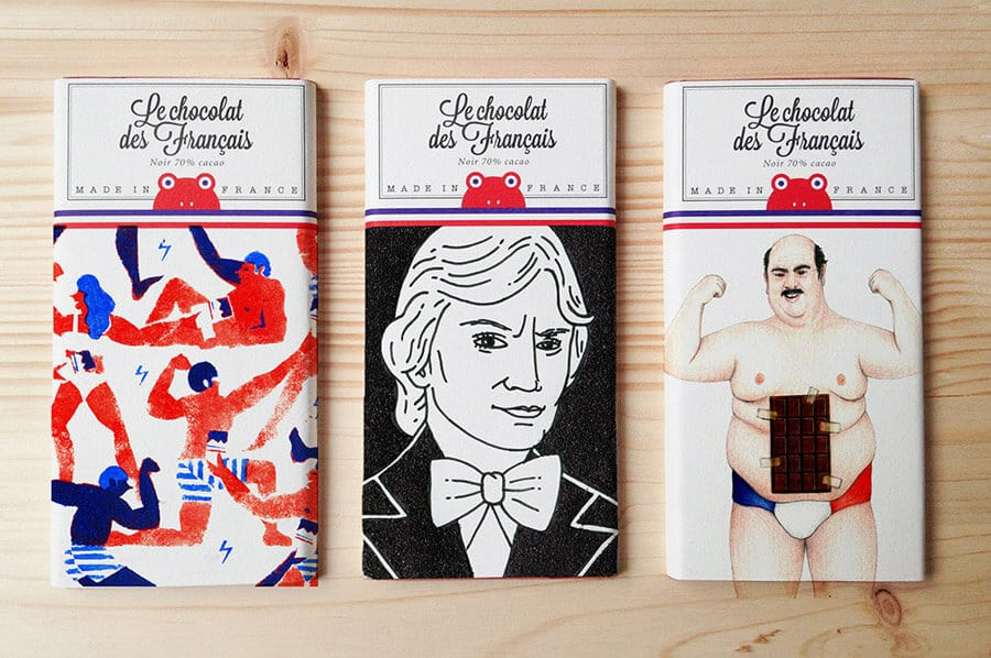 chocolat_sergent_paper_5