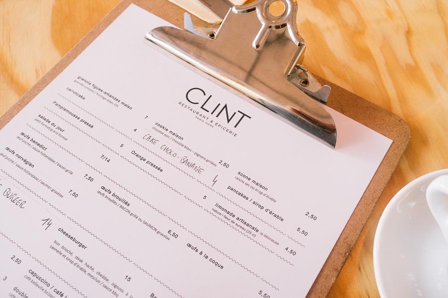 clint-5