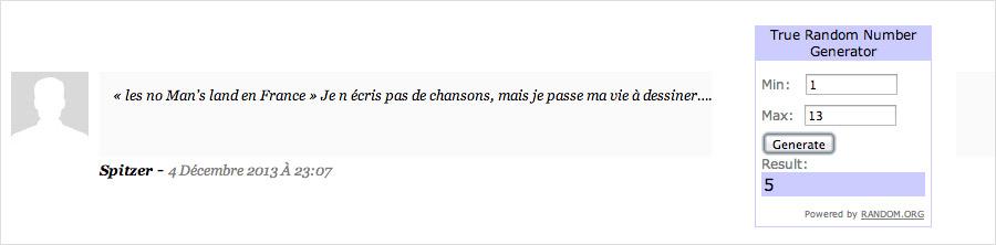 commentaire_gagnant_rue_du_bouquet
