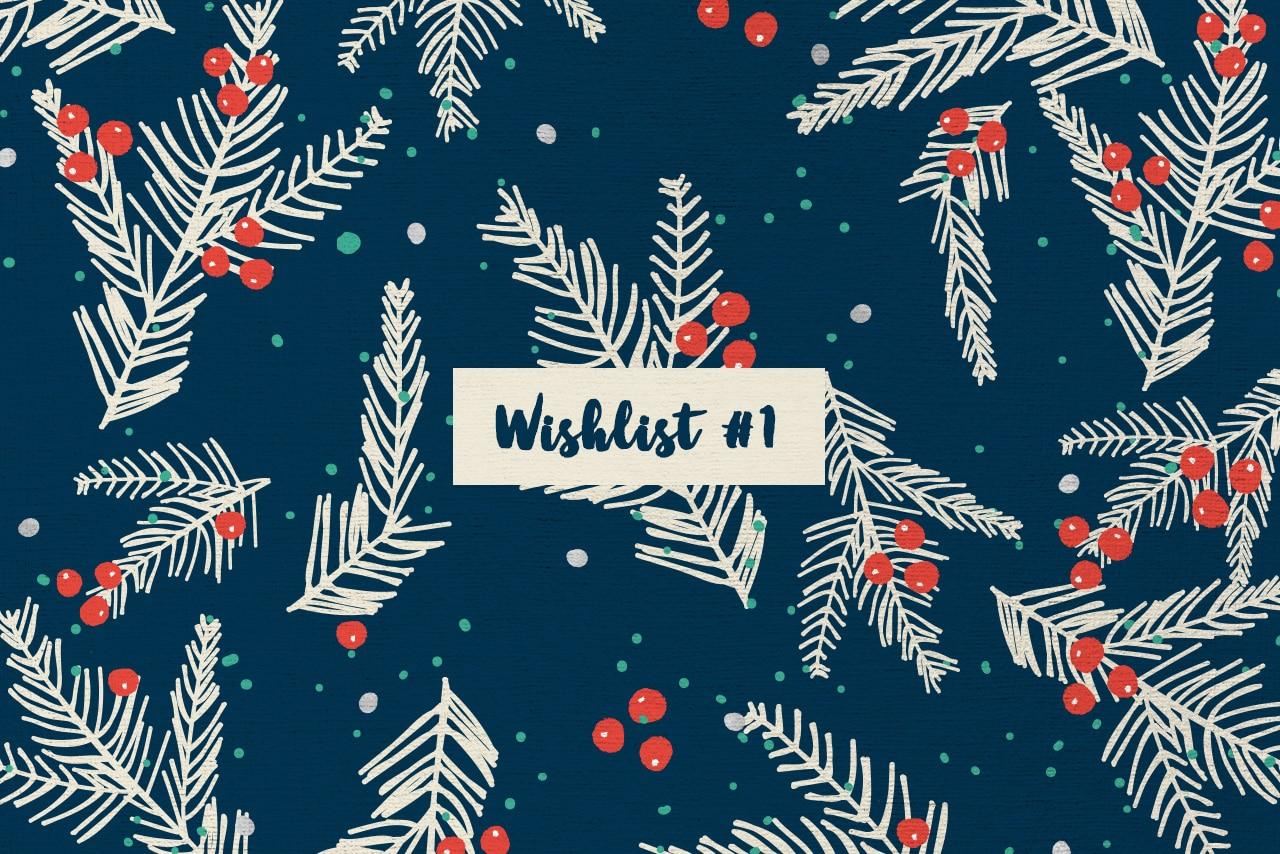 cover_wishlist_noel_2016_1