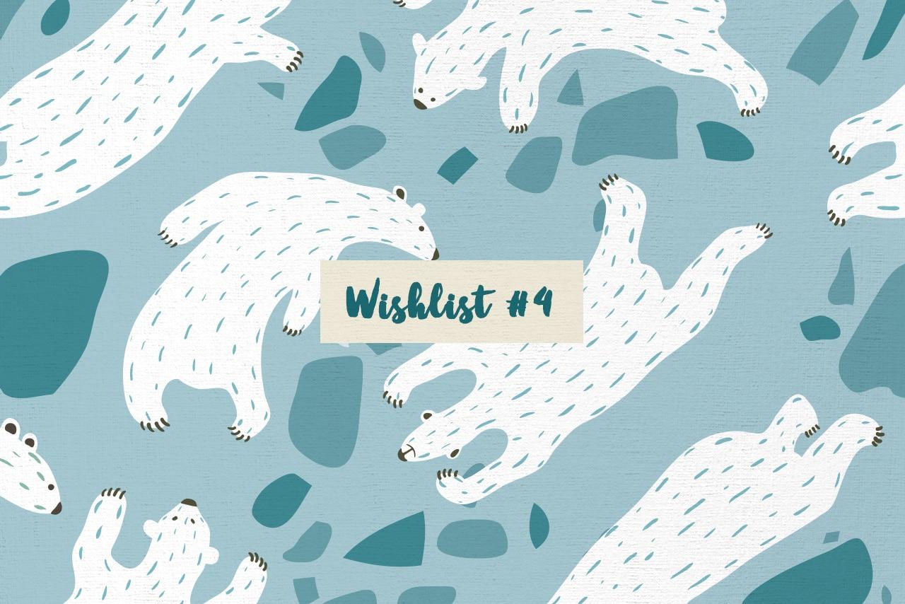 cover_wishlist_noel_2016_4